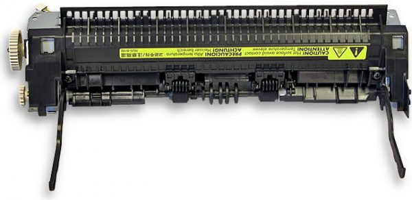 Cuptor (fuser) Hp Laserjet 1022