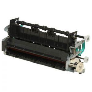 Cuptor (fuser) imprimanta HP LaserJet 2727MFP