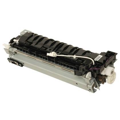Cuptor (fuser) imprimanta HP LaserJet 3015