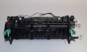 Cuptor (fuser) imprimanta HP LaserJet 3330