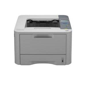Imprimante laser ieftine Samsung ML-3710ND, duplex automat, retea