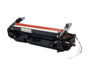 Cuptor (fuser) imprimanta Brother DCP-8085