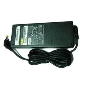 Alimentator laptop Fujitsu Siemens original 19V/3.3A