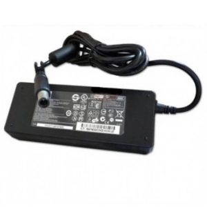 Alimentator laptop original HP COMPAQ 19V/7.89A 150W (pin pe mijloc)