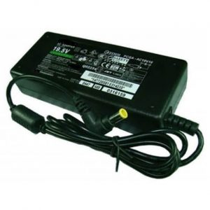 Alimentator laptop SONY original 19,5V/4.7A