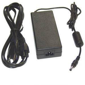 Alimentator Original HP Compaq 18.5V 3.5A