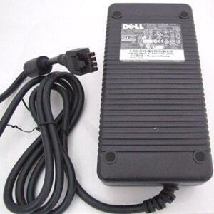 Sursa alimentare Dell ADP-220AB B SX280 GX620