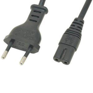 Cablu alimentator laptop