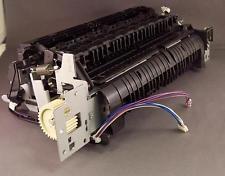 Cuptor (fuser) imprimanta Canon IR1024
