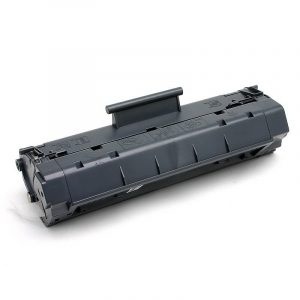Cartuş / toner încărcat 100% HP Laserjet 1100 (C4092A)