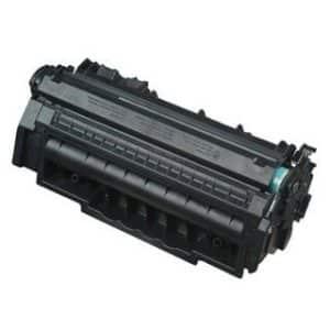 Cartuş / toner încărcat 100% HP Laserjet M1522 (CB436A)