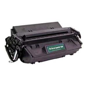 Cartuş / toner încărcat 100% HP Laserjet 2100 (C4096A)