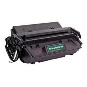 Cartuş / toner încărcat 100% HP Laserjet 2100 (C4096X)