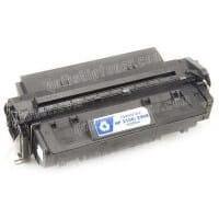 Cartuş / toner încărcat 100% HP Laserjet 2200 (C4096A)