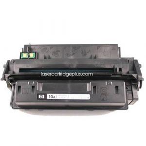 Cartuş / toner încărcat 100% HP Laserjet 2300 (Q2610A)