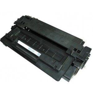 Cartuş / toner încărcat 100% HP Laserjet 2420 (Q6511X)