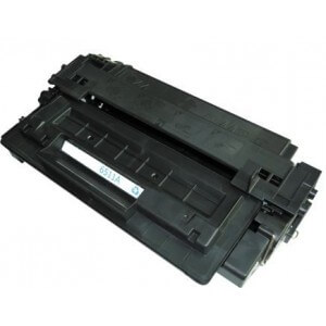 Cartuş / toner încărcat 100% HP Laserjet 2430 (Q6511X)