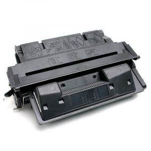 Cartuş / toner încărcat 100% HP Laserjet 4000 (C4127A)