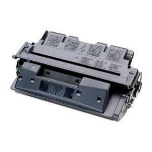 Cartuş / toner încărcat 100% HP Laserjet 4100 (C8061A)