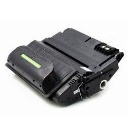 Cartuş / toner încărcat 100% HP Laserjet 4200 (Q1338A)