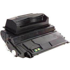 Cartuş / toner încărcat 100% HP Laserjet 4300 (Q1339A)