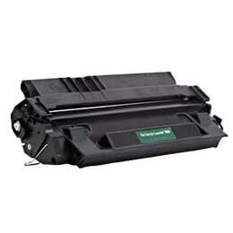 Cartuş / toner încărcat 100% HP Laserjet 5100 (C4129X)