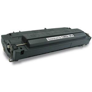 Cartuş / toner încărcat 100% HP Laserjet 5L (C3906A)
