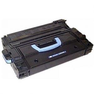 Cartuş / toner încărcat 100% HP Laserjet 9050 (C8543X)