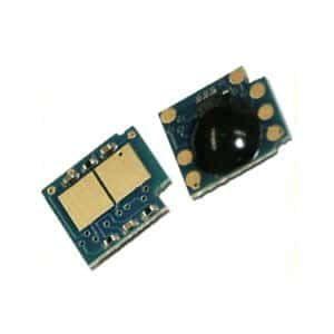 Chip cartus HP Q2670A
