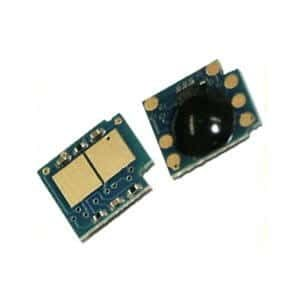 Chip cartus HP CE252A