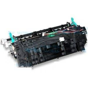 Cuptor (fuser) Hp Laserjet 1200
