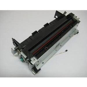 Cuptor (fuser) Hp Laserjet 1160