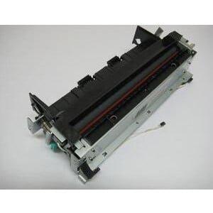 Cuptor (fuser) Hp Laserjet P2055