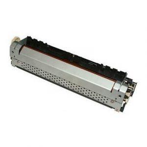Cuptor (fuser) Hp Laserjet 2100