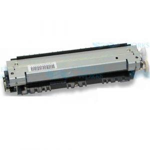 Cuptor (fuser) Hp Laserjet 2200