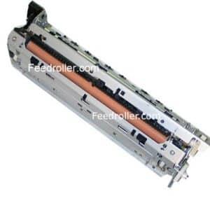 Cuptor (fuser) Hp Laserjet 2600