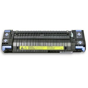 Cuptor (fuser) Hp Laserjet 3600 3800