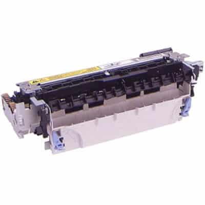 Cuptor (fuser) Hp Laserjet 4100