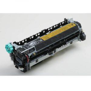 Cuptor (fuser) Hp Laserjet 4200