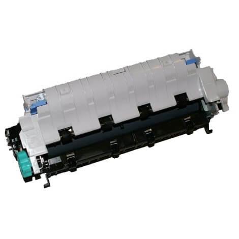 Cuptor (fuser) Hp Laserjet 4250
