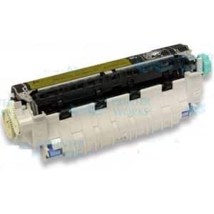 Cuptor (fuser) Hp Laserjet 4300