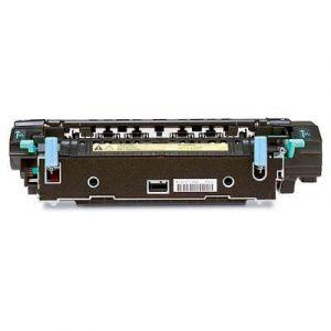 Cuptor (fuser) HP Laserjet 5500