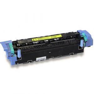 Cuptor (fuser) HP Laserjet 5550