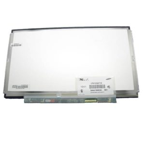Display laptop 13.3 WXGA HD LED SLIM