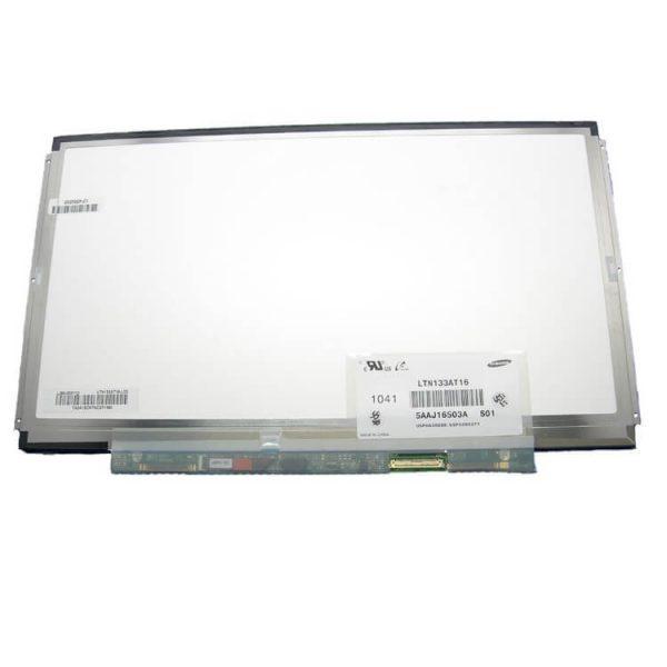 Display laptop 13.3 WXGA HD LED SLIM