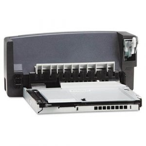 Duplex HP 4015