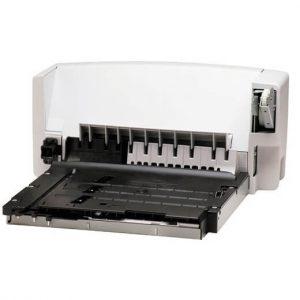 Duplex HP 4200/4300