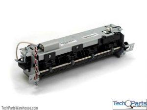 Cuptor (fuser) imprimanta Lexmark E460