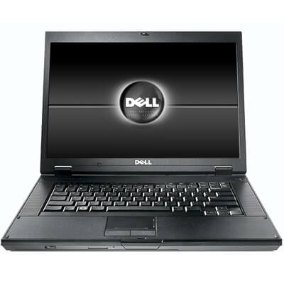 Laptop second hand Dell Latitude E5500 Core2Duo P8400 2.26GHz/2GB/160GB/DVD-RW