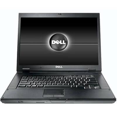 Laptop second hand Dell Latitude E5500 Core2Duo P8400 2.26GHz/2GB/160GB/DVD-RW